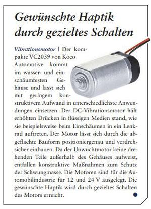 Industrieanzeiger_Vibrationsmotor.png