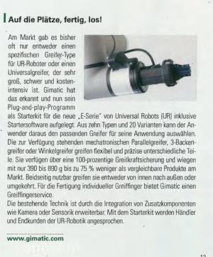 Industriezeitschrift_Starterkit.png