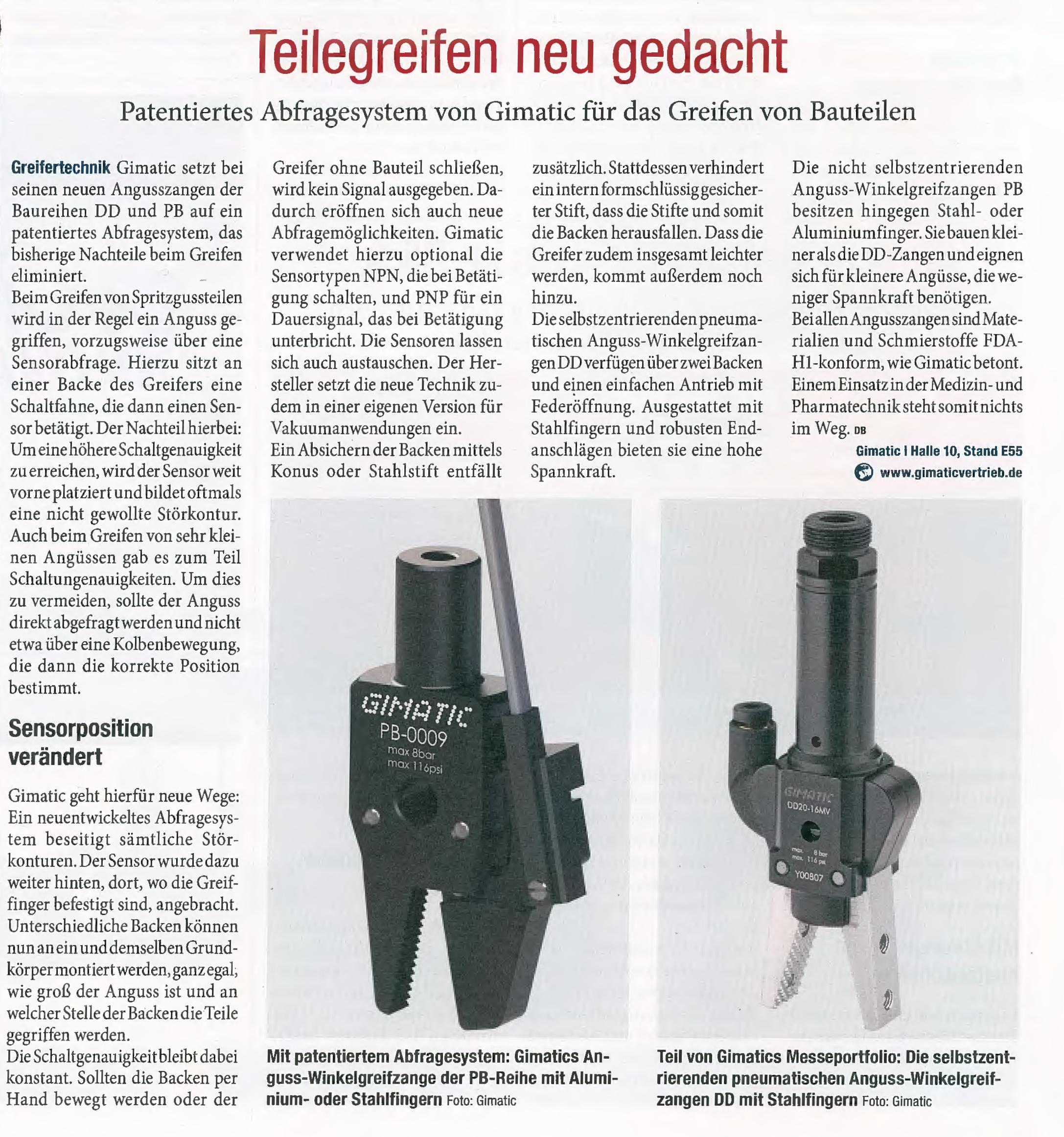 K-Zeitung_Angusszangen.png