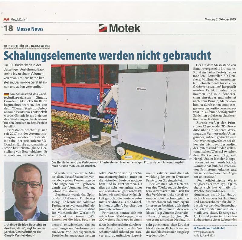 Motek-Daily1_Printstone.png