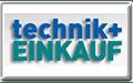 Technik-Einkauf.png