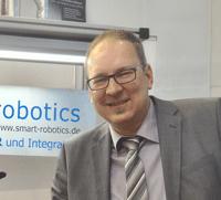 Smartrobotics1