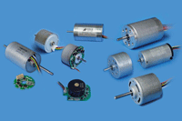 BLDC Motoren1