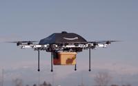 Drohnen2a