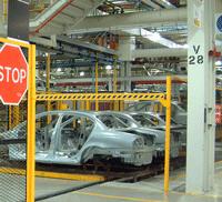 Automobilmontage1