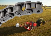 Landwirtschaft3b